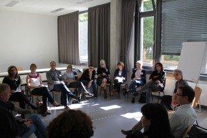 #WIMAcamp
