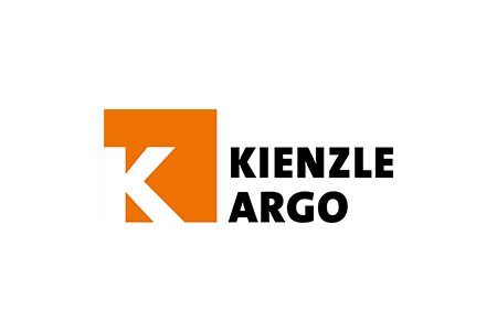 Kunde Kienzle Argo
