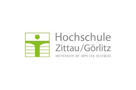 Kunde Hochschule Zittau/Görlitz