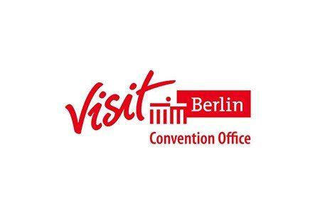Kunde Visit Berlin